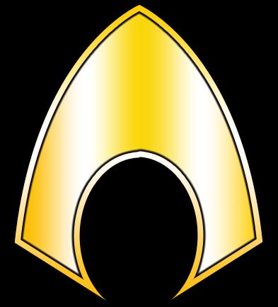 Image - Aquaman logo.png - Injustice:Gods Among Us Wiki