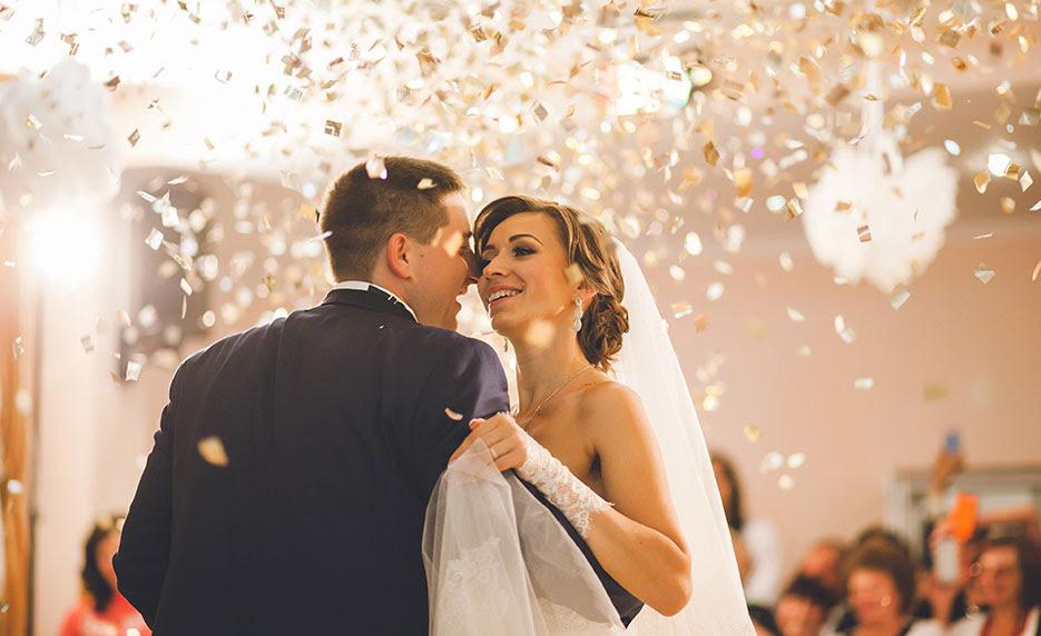 Seattle gay wedding planner | GolfReviewSource.com