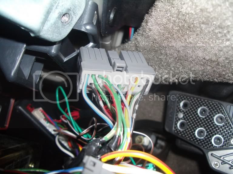 I Need A Wiring Diagram Isearched The Acura Legend Acura Rl Forum