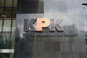 Direktur Penyidikan KPK Diperiksa Pengawas Internal Terkait Keterangan Miryam