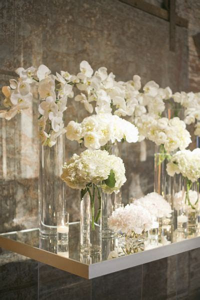 26 best images about Platinum, Gold, & Ivory Wedding on