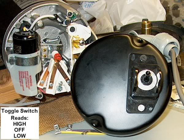 2 Sd Spa Pump Wiring Diagram, Franklin Electric 1081 Pool Motor Wiring Diagram