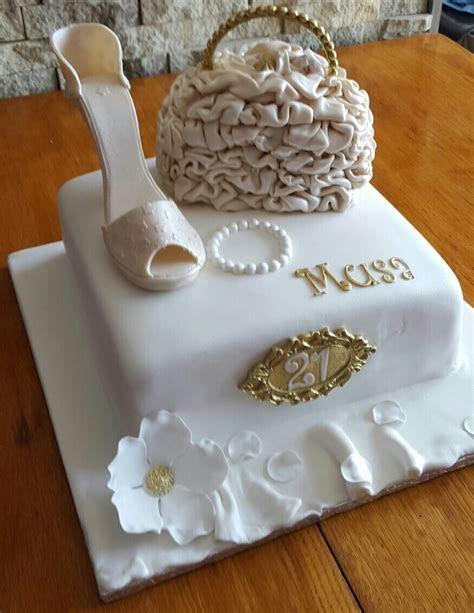 First Wedding Anniversary Paper Gift Ideas.DIY Wedding
