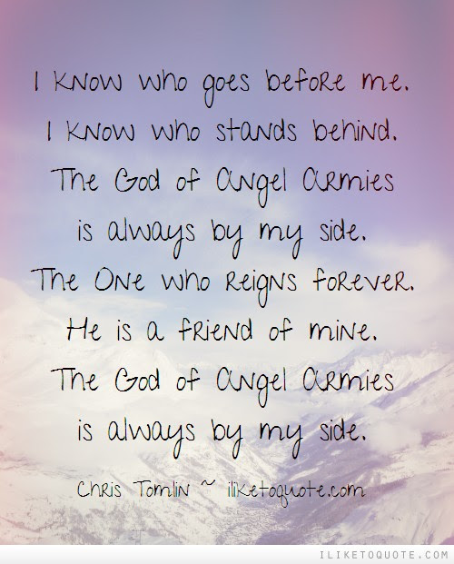 Quotes About By My Side 88 Quotes