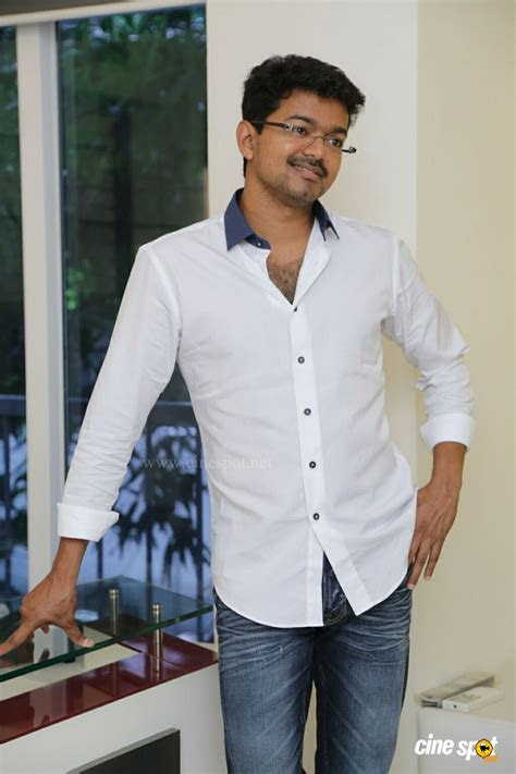 vijay  hd wallpapers gallery