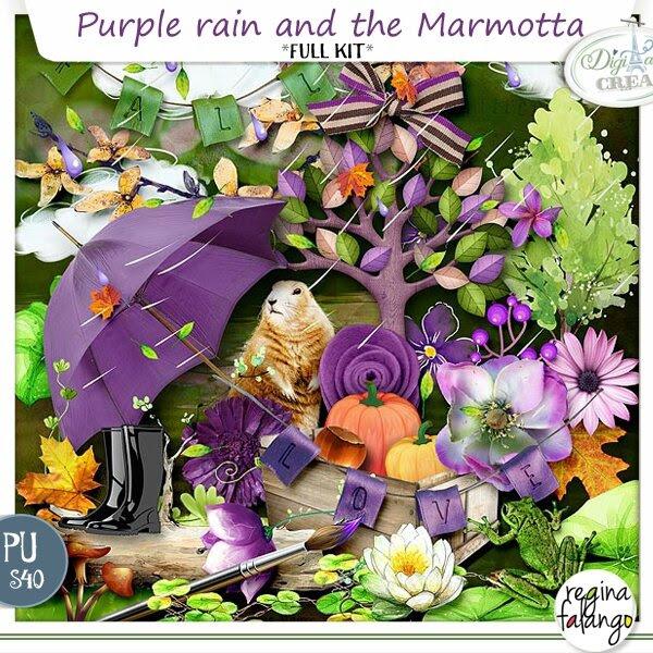 rf_purplePVKIT