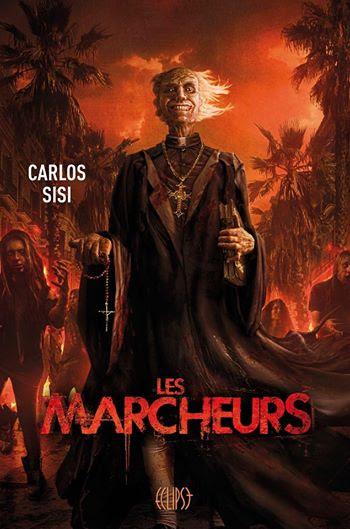 http://lesvictimesdelouve.blogspot.fr/2015/07/les-marcheurs-tome-1-de-carlos-sisi.html