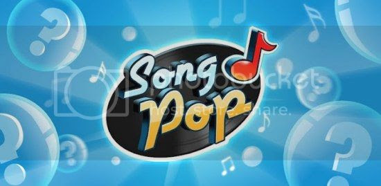 6c8b629d SongPop 1.3.54 (Android)