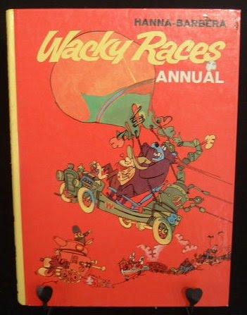 hb_wackyraces_annual