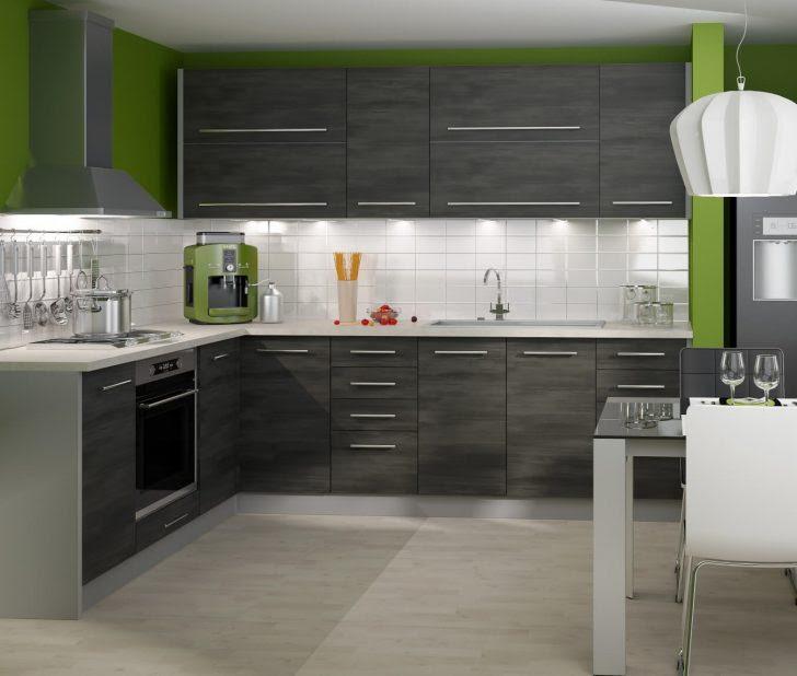 Einlegeböden Küchenschrank Nolte Küche Einlegeboden 60 Cm ...