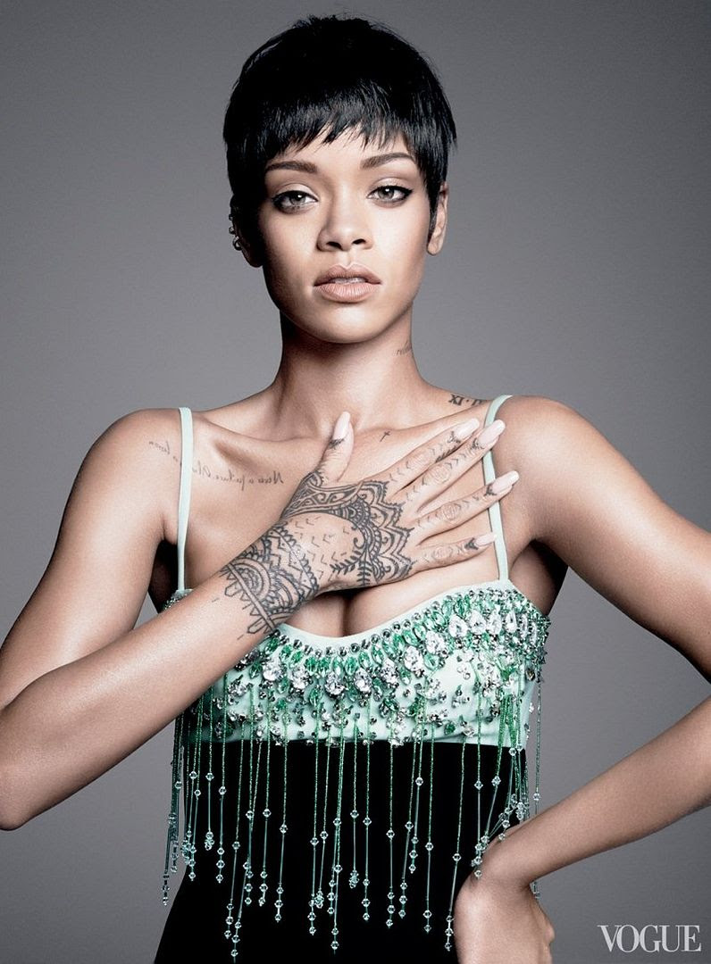 photo rihanna-vogue-photo-shoot3_zps8660d3d5.jpg