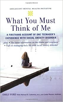 Amazon.com: What You Must Think of Me: A Firsthand Account ...