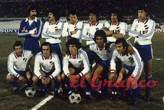 Nacional (1980)