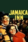 4-Jamaica Inn