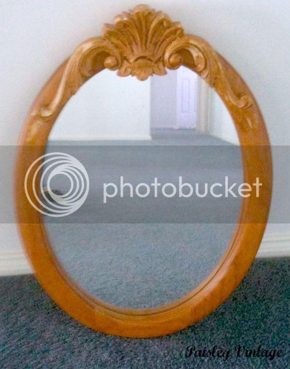 photo mirror_zps7c2235b7.jpg