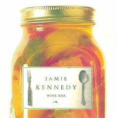 jamie kennedy jar