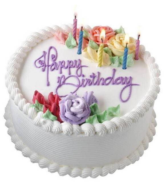 From Susan Happy Birthday Surly Theraineysisters Theraineysisters