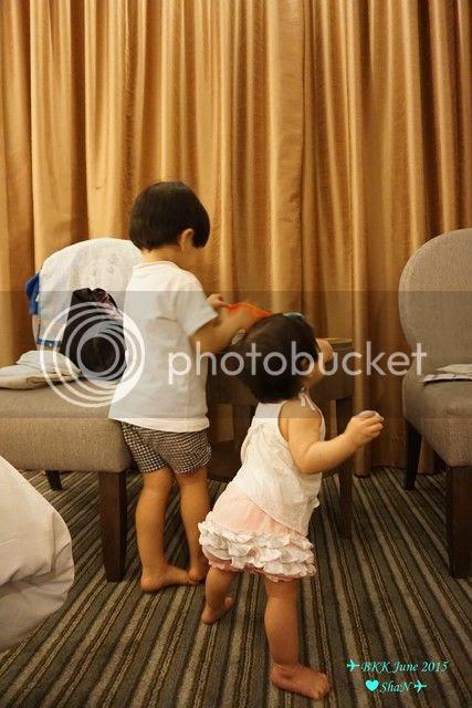 photo 23_zpscnr7kdnt.jpg