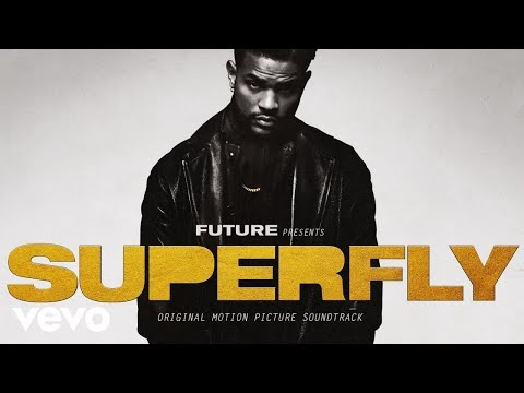 Letras Struggles Future Audio From Superfly Ft Sleepy Brown