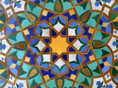 emma elizabeth clease islamic art