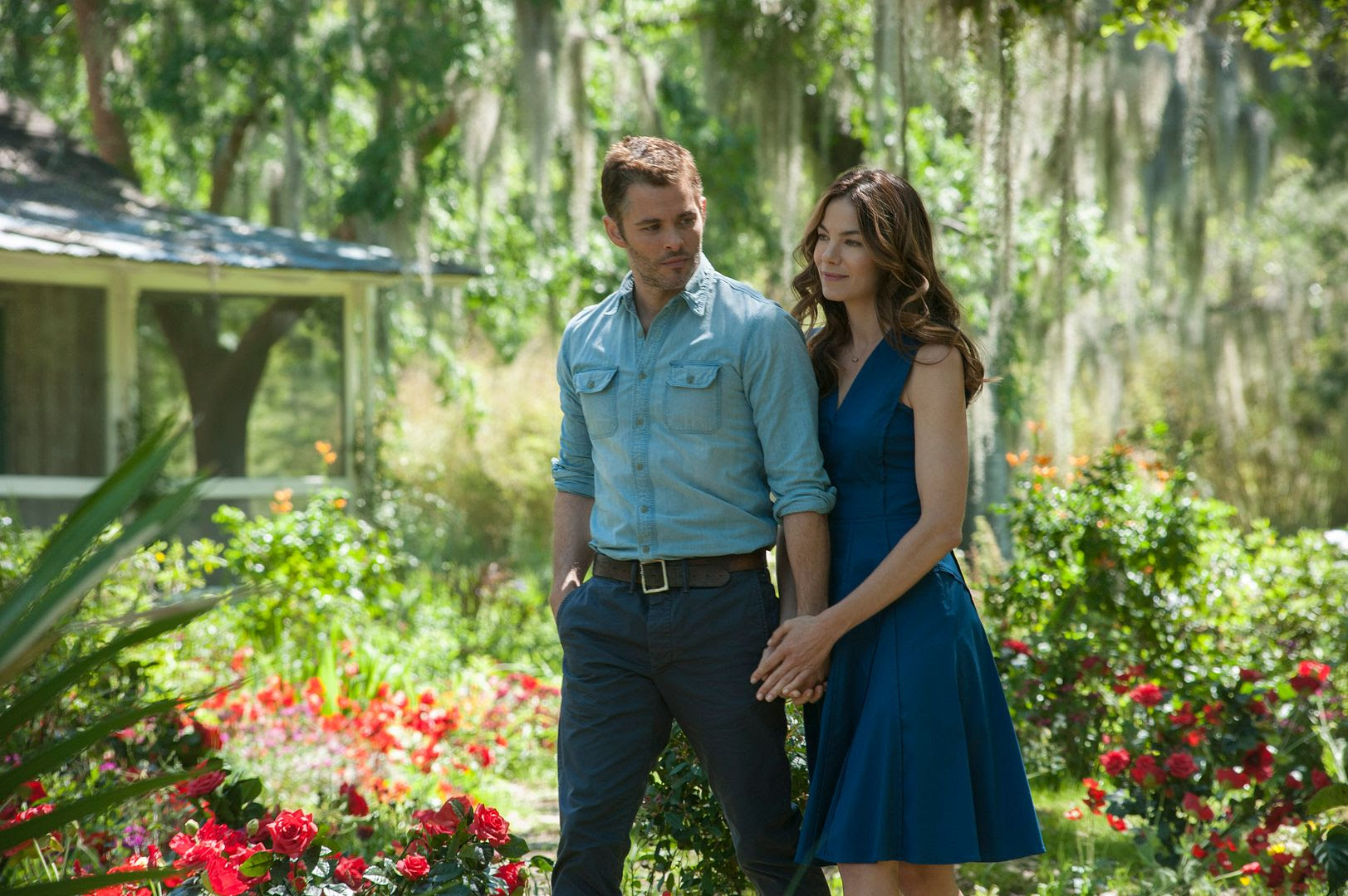 The Best of Me photo the-best-of-me-james-marsden-michelle-monaghan.jpg