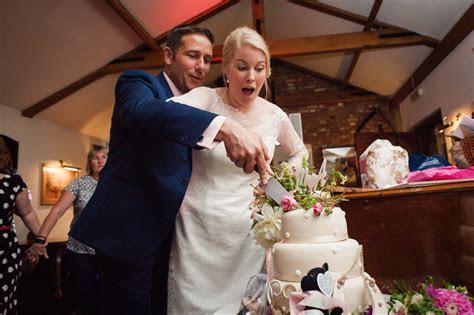 Boughton Monchelsea Wedding in Kent   Andrea & Matthew