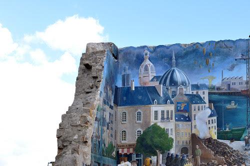 Nantes #1