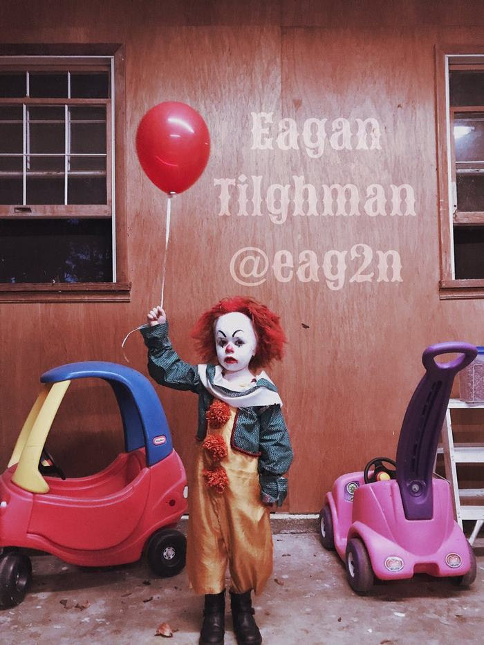 clown-child-photoshoot-movie-it-pennywise-eagan-tilghman-9