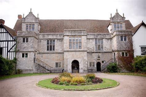 Archbishops Palace Maidstone wedding photographer