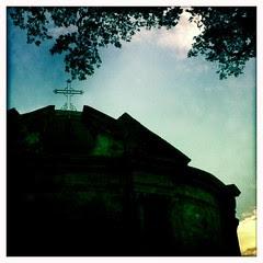 week 6, 2012