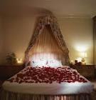 Romantic Bedroom Ideas For Valentines Day Modern Romantic Bedrooms ...