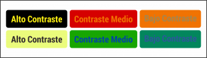 Pub blog- imagen num 5(RGB)