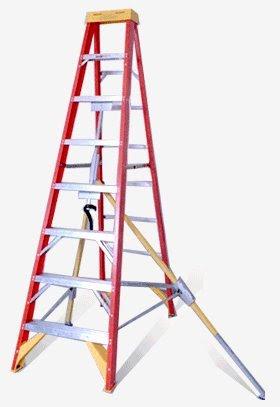Stablebase Step Ladder Stabilizer Ladder Stabiliser
