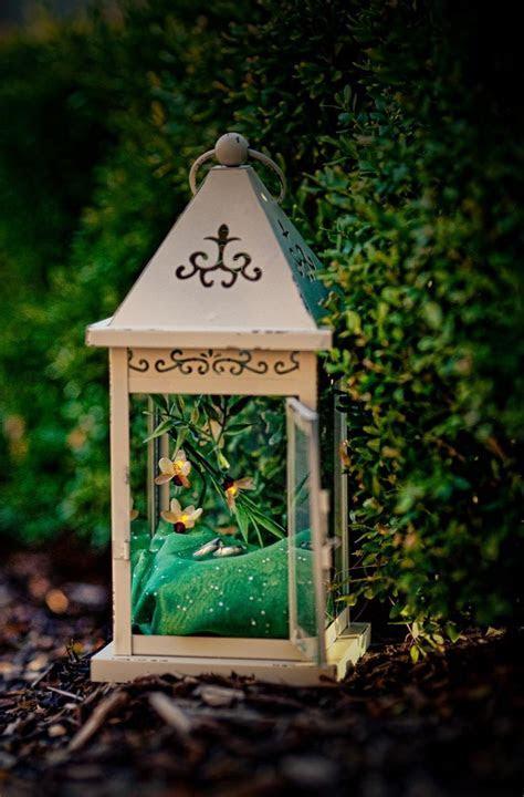 Inspired by Forest Fairytale Weddings   Wedding