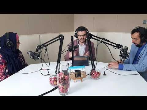 Fuad ef.Čekić: Zekat i sadekatul-fitr (VIDEO)