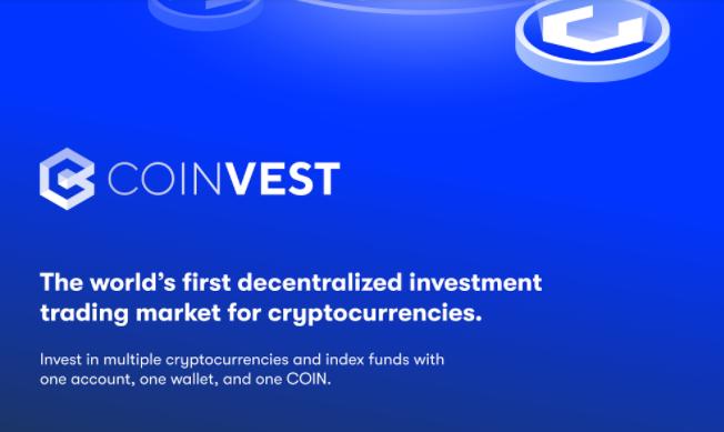 yobit bitcoin depozit