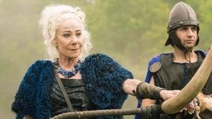 Britannia Season 1 : Episode 1