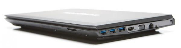Eurocom M4 (4)
