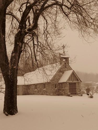 Good Shepherd Episcopal
