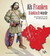 Titelbild Cover
