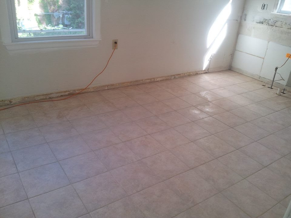 3d Home Improvements Of Racine