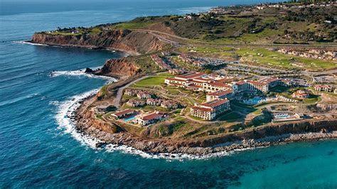 Terranea Resort, Greater Los Angeles, California