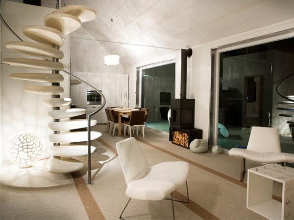 subissati-italian-prefab-homes-4.jpg