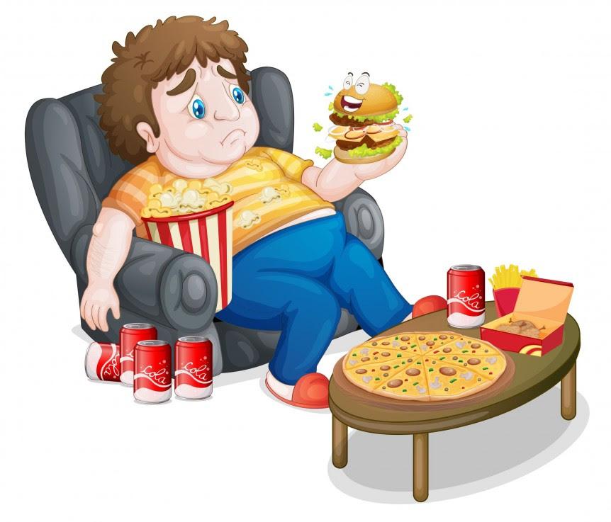 body fat percentage estimate bmi
