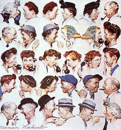 http://bromattsblog.files.wordpress.com/2006/10/gossip_norman_rockwell1.jpg