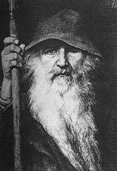 http://upload.wikimedia.org/wikipedia/commons/thumb/1/1d/Georg_von_Rosen_-_Oden_som_vandringsman%2C_1886_%28Odin%2C_the_Wanderer%29.jpg/170px-Georg_von_Rosen_-_Oden_som_vandringsman%2C_1886_%28Odin%2C_the_Wanderer%29.jpg