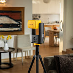 Giraffe360: A New Camera Transforming Floorplans and ... - Estate Agent Today