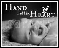Hand and the Heart