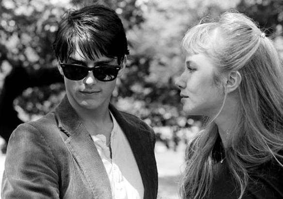 http://therabbitfilm.files.wordpress.com/2012/10/tom-cruise-rebecca-demornay-risky-business-83.jpg?w=584&h=410