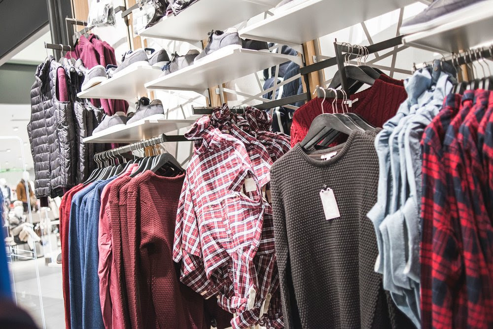 tips for thrift shopping wisely  finance blvd